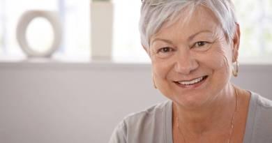 Is It Possible to Train the Brain? | St. Bernardine Irvine Home Care