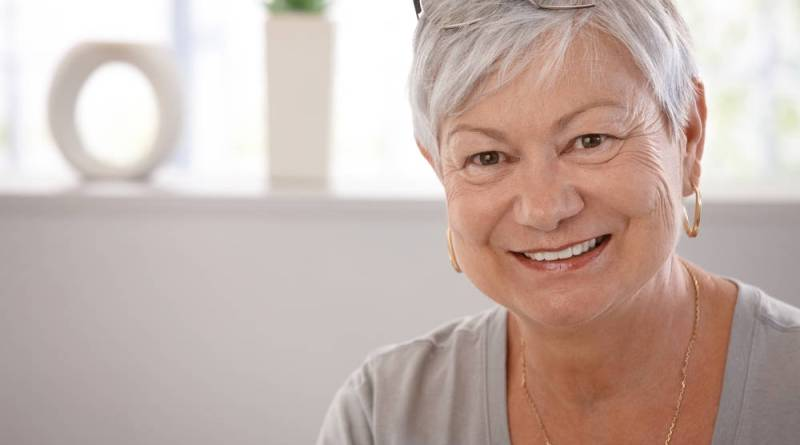 Is It Possible to Train the Brain?   St. Bernardine Irvine Home Care
