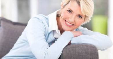 Tips for Keeping Seniors with Alzheimer's in Their Own Homes   Irvine Hospice Care
