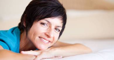 Can Using CPAP Improve Your Memory? | Orange County Hospice Home Care