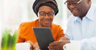 Does Brain Training Work? | OC St. Bernardine Hospice Home Care