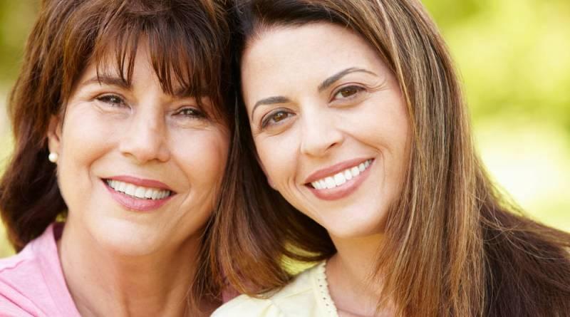 Newport Beach Local Health Fairs | St. Bernardine Hospice Home Cares