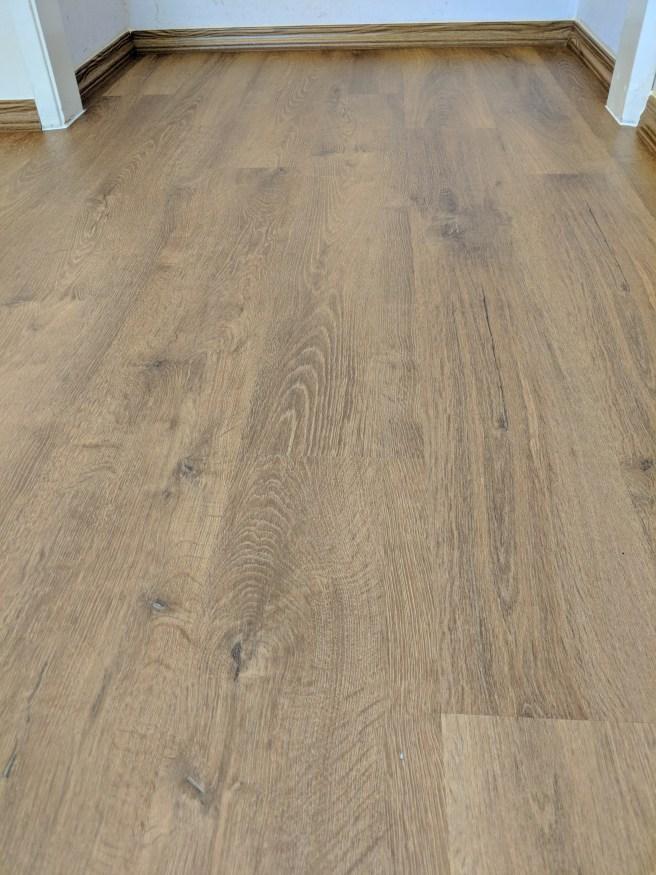 How To Install Luxury Vinyl Floor, Mohawk Laminate Flooring Installation Instructions