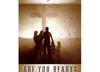 Are You Ready Nothing But the Blood of Jesus T D Jakes epub