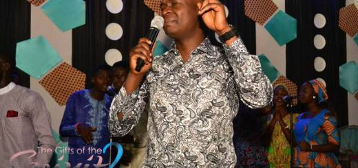 Download Contending For Kingdom Relevance Part Two with Apostle Joshua Selman