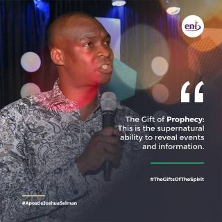 Download The Mysteries of the Kingdom Part 3 with Apostle Joshua Selman at www.sbicconnect.com