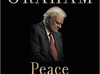 Download Peace With God By Billy Graham