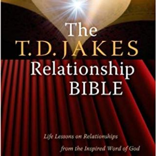 Download eBooks on Family Life and Relationship