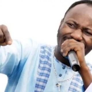 Download Apostle Johnson Suleman's Sermons for FREE
