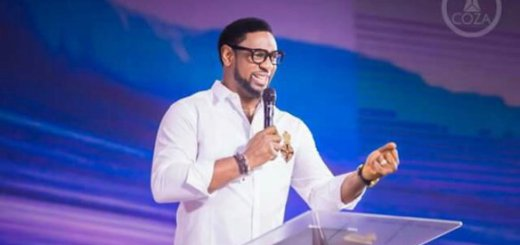 Download Pastor Biodun Fatoyinbo Sermons