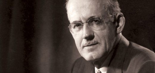 Download A W Tozer Book Collection