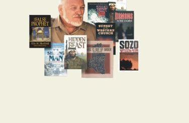 Download Ellis H Skolfield Book Collection