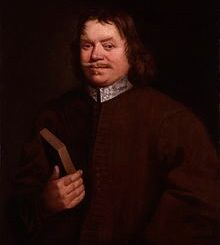 Download John Bunyan Book Collection (PDF)
