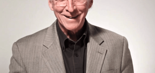 Download John Piper Book Collection