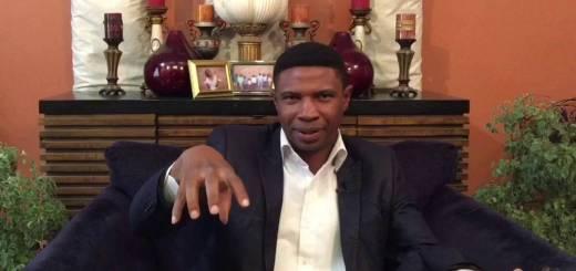 Download Prophet Babs Adewumi's Messages