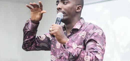 Download The Price for Extraordinary Results Koinonia Pst Olufukeji Adegbeye