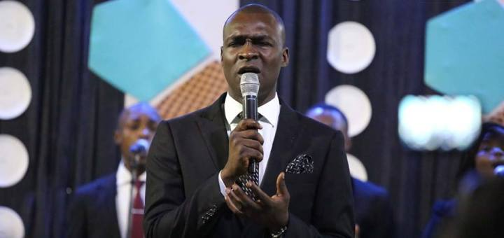 Download Prophetic Insight into God's Agenda with Apostle Joshua Selman at www.sbicconnect.com