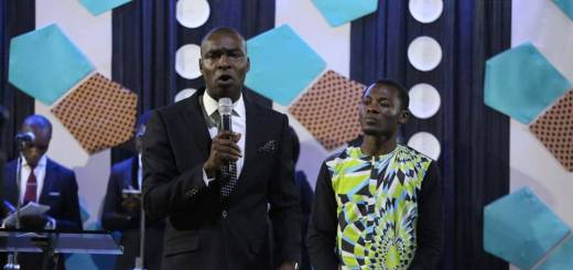 Download Thrive Part 1 with Apostle Joshua Selman at www.sbicconnect.com