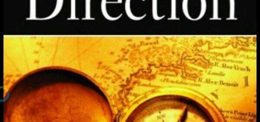 Download Understanding Divine Direction By Bishop David Oyedepo