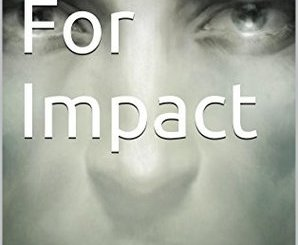 Download Vision For Impact By Bishop David Oyedepo