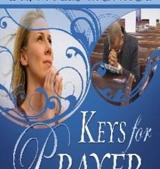 Download Keys for Prayer By Myles Munroe