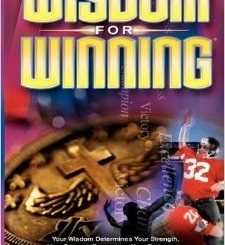 Download Wisdom for Winning by Mike Murdock
