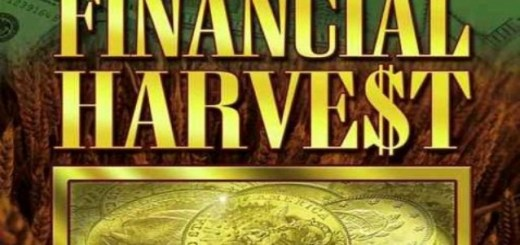 Download 31 Reasons People Do Not Receive Their Financial Harvest by Mike Murdock