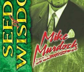 Download Seeds of Wisdom on Prosperity by Mike Murdock