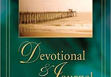 Download Myles Munroe Devotional & Journal [PDF] By Myles Munroe