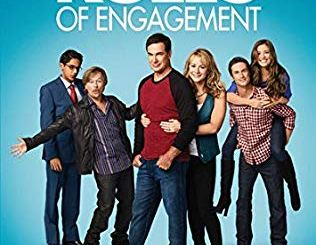 Download The Rules of Engagement by Cindy Trimm