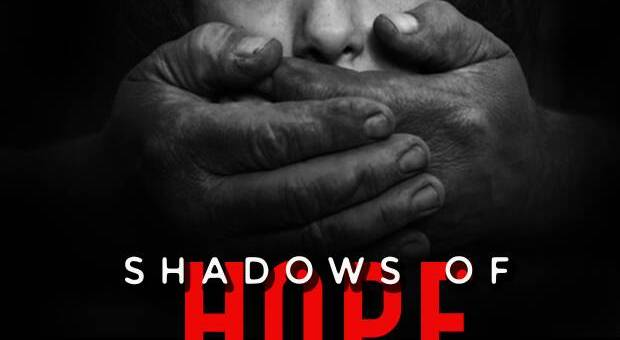 Shadows of Hope By Omokore Tolulope
