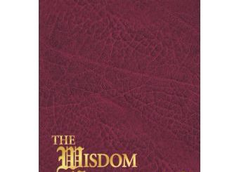 Download The Wisdom Commentary, Volume 3 by Mike Murdock