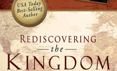 Download Rediscovering the Kingdom by Myles Munroe