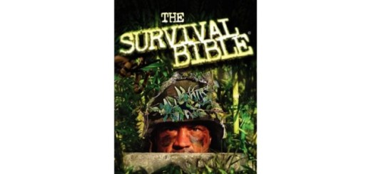 Download The Survival Bible By Mike Murdock