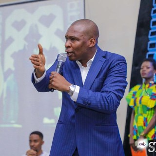 Download Above The Storms Koinonia with Apostle Joshua Selman Nimmak