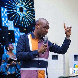 Download Can God Trust You Koinonia with Apostle Joshua Selman Nimmak