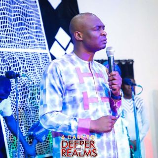 Download Priesthood Koinonia with Apostle Joshua Selman Nimmak