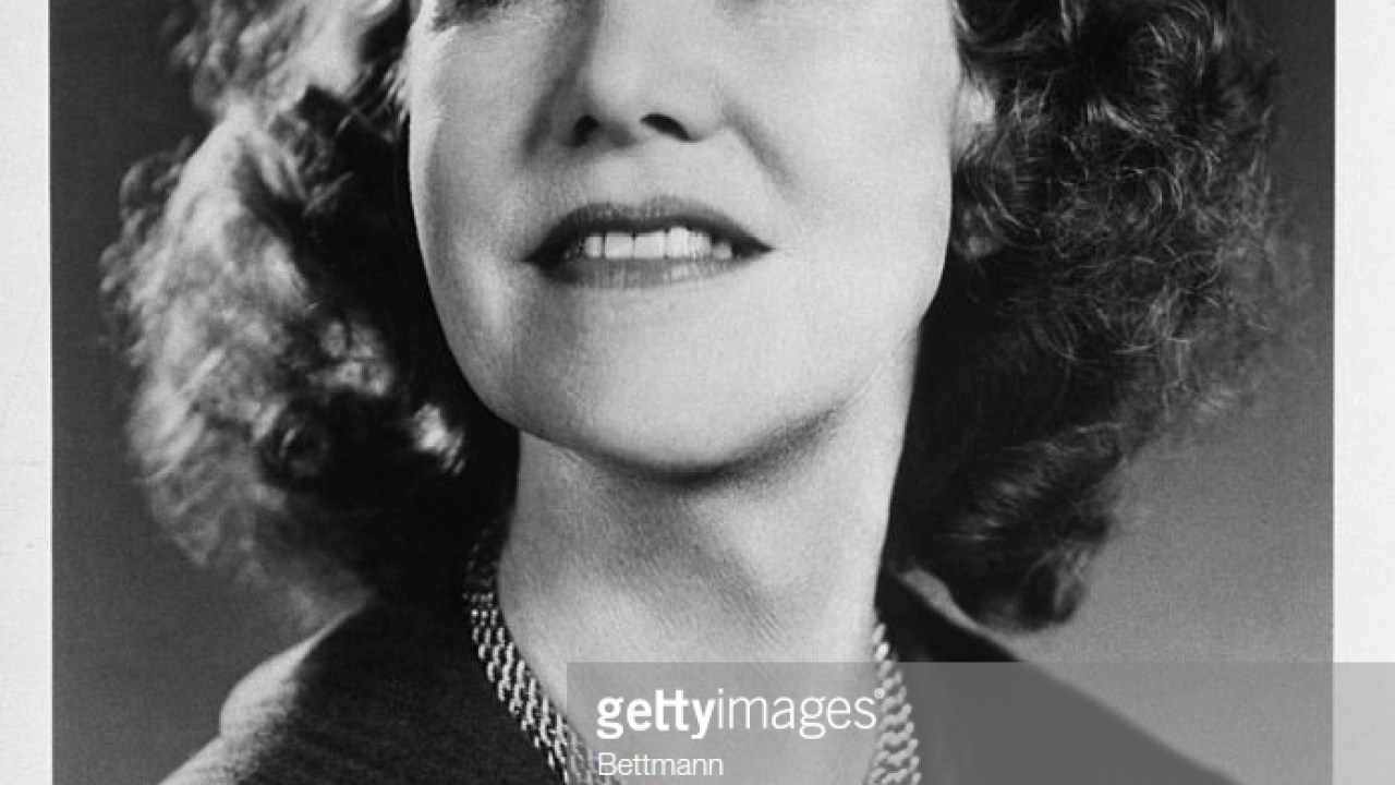 Download Kathryn Kuhlman Collection (9 Books) (Epub, Mobi