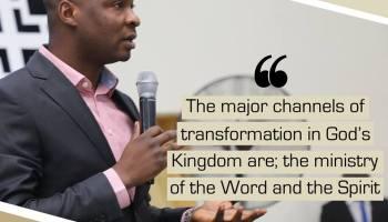 DownloadThe Warfare Dimension of Kingdom Wealth Koinonia with Apostle Joshua Selman Nimmak