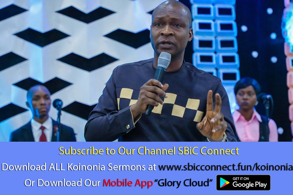 Download The Mystery of Babylon with Apostle Joshua Selman Nimmak