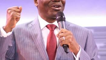 Download SHILOH 2020 -TURNAROUND ENCOUNTERS (Encounter Night Day 1) with Bishop David Abioye.mp3