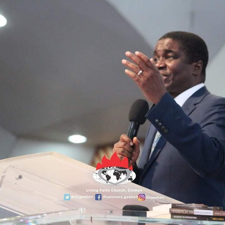 Download SHILOH 2020 – Turnaround Encounters – Hour Of Visitation Day 3.3 – Bishop David Abioye.mp3