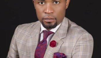 Download The Need for Perfection with Apostle Michael Orokpo.mp3