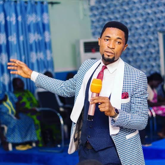 Download The Pathway to Eternal Relevance with Apostle Michael Orokpo.mp3
