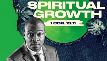 Koinonia Abuja Service with Apostle Joshua Selman Nimmak | 7th March 2021