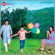 SBI Life Insurance Saral Maha Anand Plan