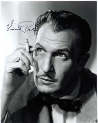 Vincent Price Headshot 1The voice. Yes_A_Little_Bit_From_Up_There_Blood