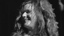 -Janis-Joplin_my daughter she looks bigger