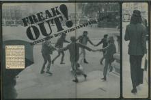freak out jan '68 netherlands