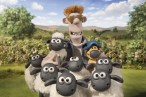 1024396-look-new-images-aardman-s-shaun-sheep-feature
